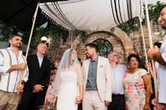 חתונה-בתל-אביב
