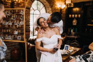 אולם חתונות אקוסטה